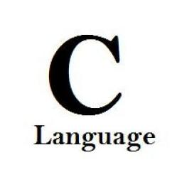 C语言指针5分钟教程