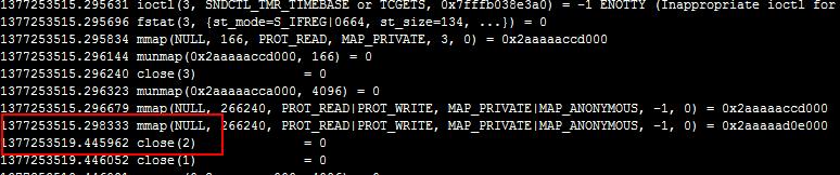 遭遇php的in_array低性能