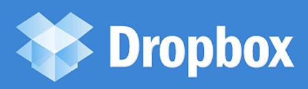 Dropbox的成本估算