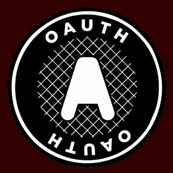 理解OAuth 2.0