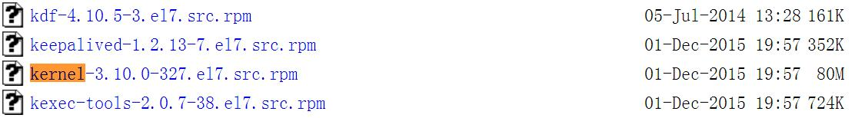 KVM模块单独编译(适合调试)