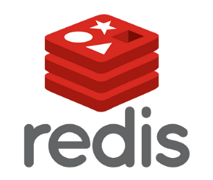 Python操作Redis大全
