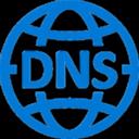 Local Dns 服务器(NS记录)选择算法介绍-SRTT