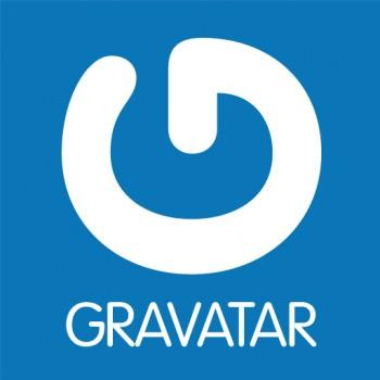 Nginx 代理 Gravatar头像服务