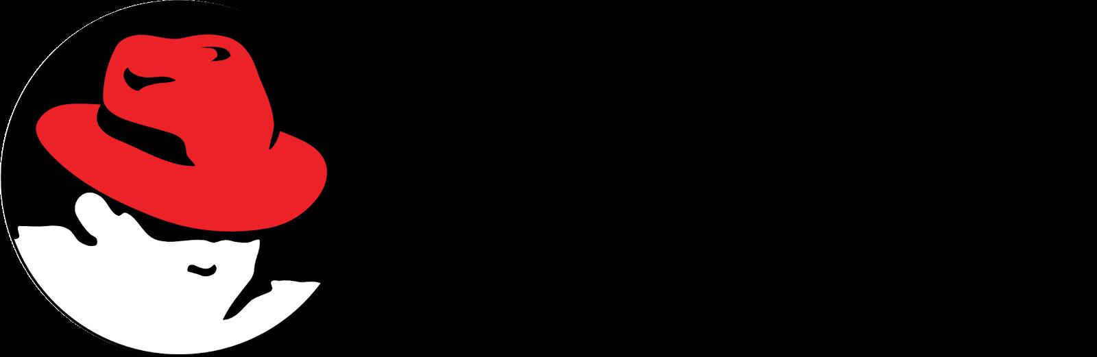 RHEL 8.0 新特性