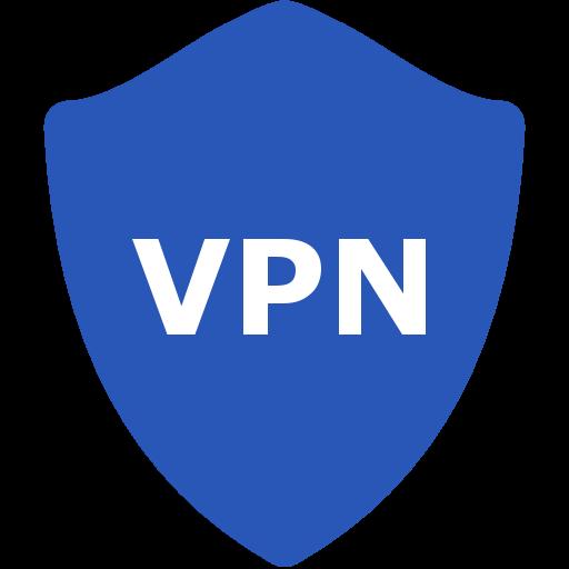 CentOS 8 安装 VPN pptp服务