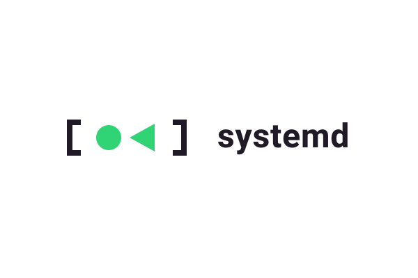 CentOS 7/8 Systemd 劫持 SysVinit