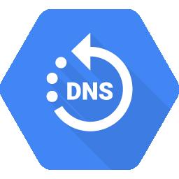 DNS什么时候使用TCP?什么时候使用UDP?